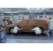 Index Of /Comp/Pictures/pics Cars/Renault