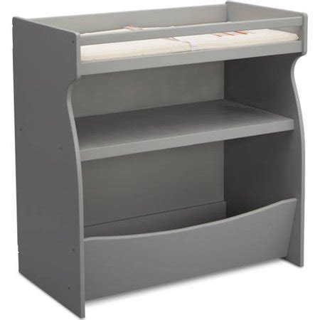 delta 2 in 1 changing table delta children gateway 2 in 1 changing table and storage