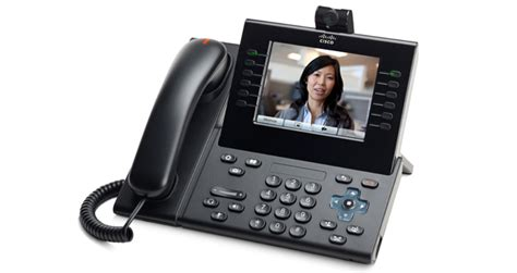 best ip best cisco ip phones