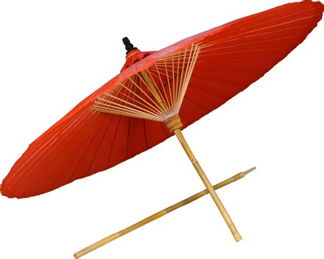 large japanese big japanese parasol bamboo the shop