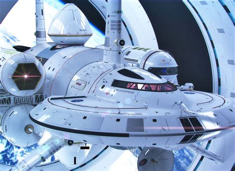 Home Interior Design Omaha by This Guy Is Building A Warp Drive In His Garage