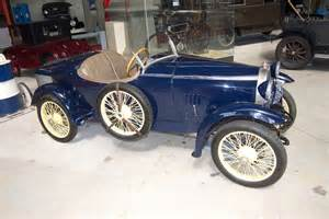 Who Invented The Bugatti File 1921 Bugatti Type 23 Brescia Roadster Jpg Wikimedia