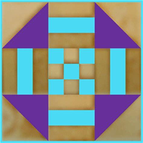 churn dash quilting pattern quilts patterns
