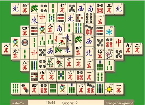 best free mahjong free mah jong tiles 3d 2007 pc programs