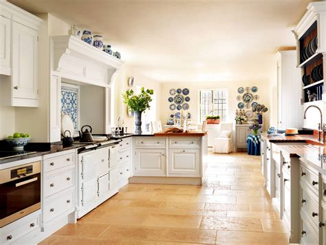 family kitchen design ideas family kitchen design guide