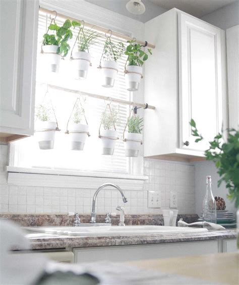 23 cool diy wall planter ideas for vertical gardens the