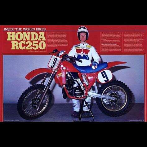 motocross biking 1426 best times mx images on vintage