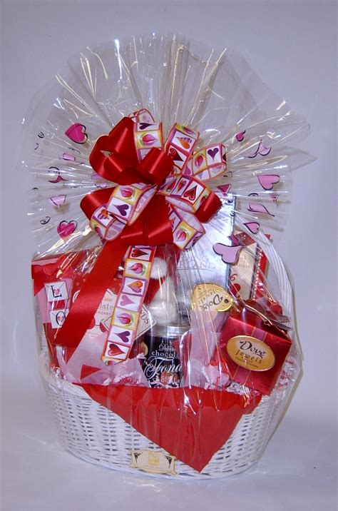 valentines day deliveries the gift baskets orlando gift basket the basket