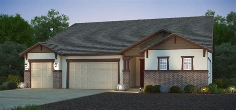 the open door by lennar 55 homes archives the open door by lennar