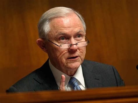 jeff sessions uscis african immigrants overwhelm u s mexico border trump
