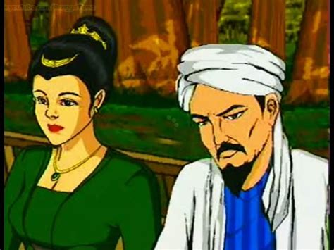 film kartun chuggington bahasa indonesia sunan kalijaga hd part 1 film kartun animasi bahasa