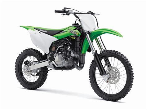 Röhrenlen Kaufen by Gebrauchte Kawasaki Kx 85 Ii Motorr 228 Der Kaufen