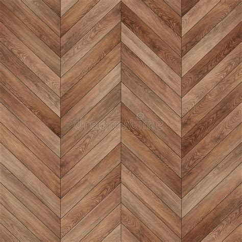 sketchup chevron woof floor texture seamless wood parquet texture chevron brown stock photo image of arrow 95206576