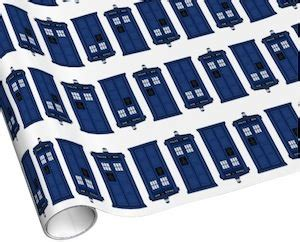 doctor who printable wrapping paper doctor who wrapping paper