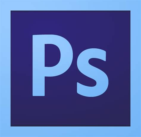 photo shop tips for getting started with photoshop cs6 photoshop