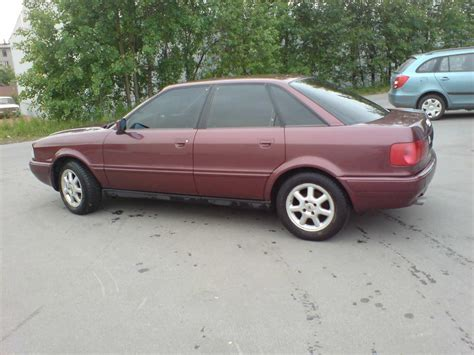 audi parts cost platform and many parts used audi 80 1994 audi 80 pictures