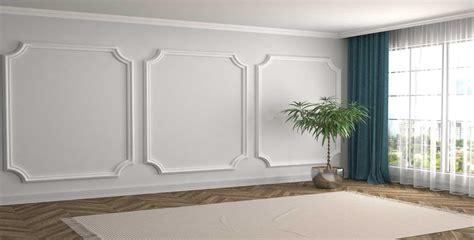 stucchi per soffitti gessolini per soffitti moderni con cornici effetto gesso