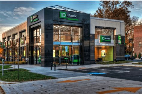 td bank td bank review and ranking what you should about td