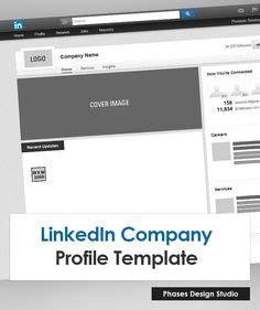 company profile templates 2810 29 jpg 814 215 883 company