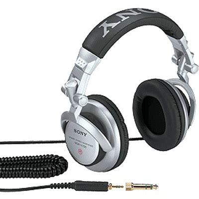 Headset Original Log On Soft Earphone форум на краснотурьинск ру продам sony mdr v700 наушники для dj ев