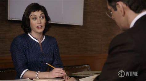 H Resume Episode by Masters Of Saison 1 Le R 233 Sum 233 Des 233 Pisodes L Express