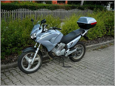 Motorrad Honda De by Dieses Honda Motorrad Habe Ich Am 02 08 2010 Aufgenommen