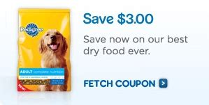 pedigree food coupons in the company of dogs coupon seotoolnet
