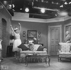 i love lucy bedroom set 1000 images about i love quot i love lucy quot on pinterest i love lucy i love lucy show