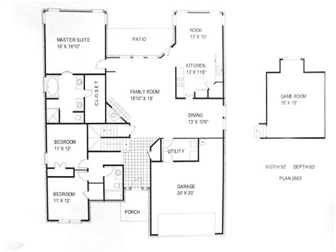 wilshire homes floor plans 100 wilshire homes floor plans wilshire westfield