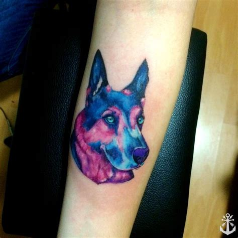watercolor tattoo universe 17 best images about felipe a tapia tattoos on