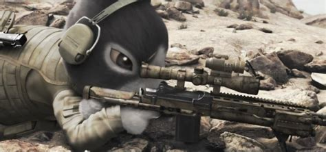 Cat Shit One 2010 Film Cat Sh T One Aka Apocalypse Meow Is Online War Movie Blog