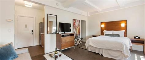 Louer Appartement New York by Location Appart New York Comment Trouver Et Louer