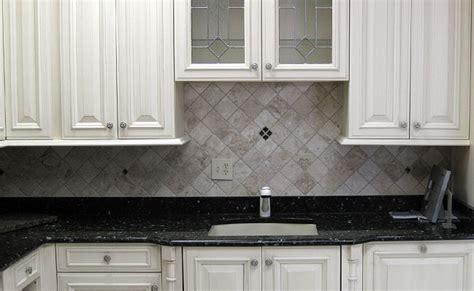 black granite countertops with tile backsplash black countertop backsplash ideas backsplash