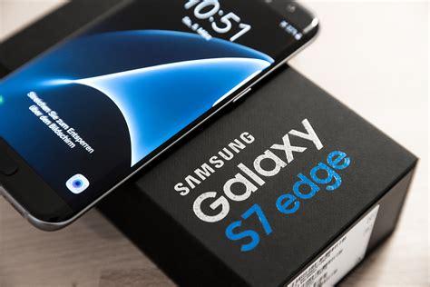 Samsung S7 Dan S6 samsung s7 edge 32gb gold sein daftar update harga terbaru dan terlengkap indonesia