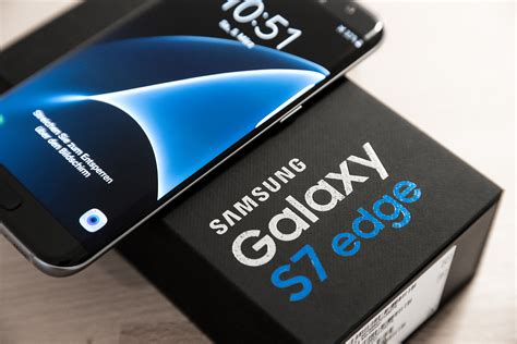 Harga Samsung S7 Edge Gold 32gb samsung s7 edge 32gb gold sein daftar update harga