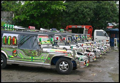 jeep factory sarao jeepney factory in las pinas philippines