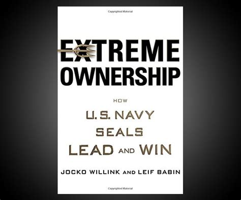 ownership how u s navy seals lead and win new edition books 21 great books on startups and entrepreneurs read for
