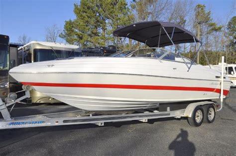 commonwealth boat brokers reviews 2006 mariah sc 25 ashland virginia boats