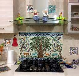 kitchen mural backsplash kitchen backsplash tiles backsplash tile ideas balian