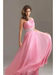 wear gowns stylish wear gowns ideas for
