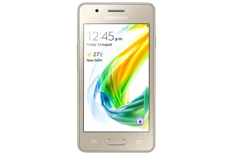 samsung z2 release date in indonesia nepal price features and other details ibtimes india