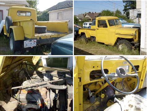 craigslist seattle tacoma boat parts for sale craigslist seattle cars trucks corvette autos post