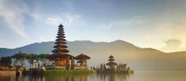 Travel to bali indonesia wonderful indonesia