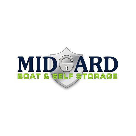 naples boat storage midgard boat self storage in naples fl 34114