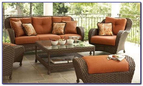 martha stewart slipcover martha stewart charlottetown outdoor furniture