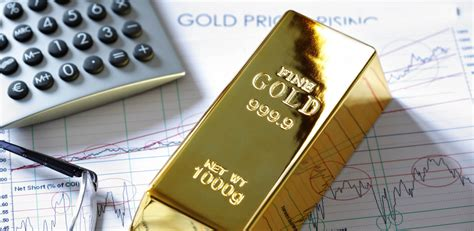 golden price gold price forecast 2017