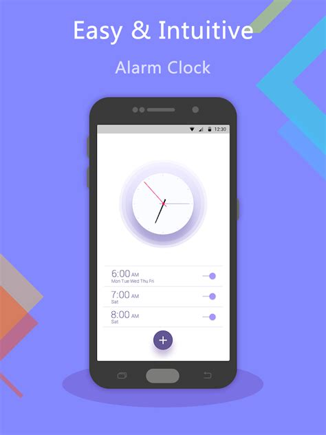 android alarm alarm clock android apps on play