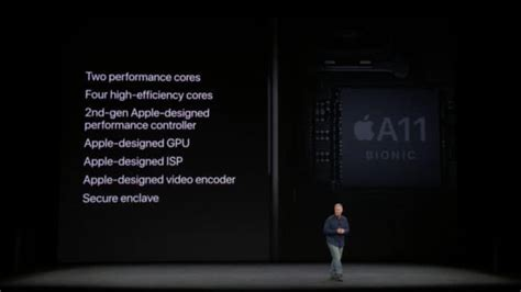 apple a11 8 amazing apple a11 bionic features that give it an edge