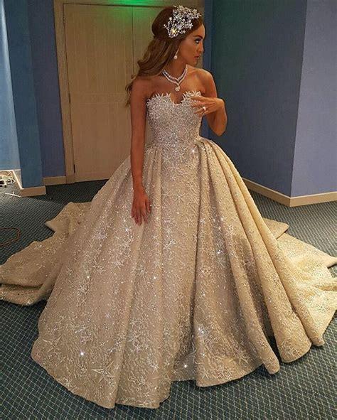 101 best Lebanese weddings images on Pinterest   Lebanese