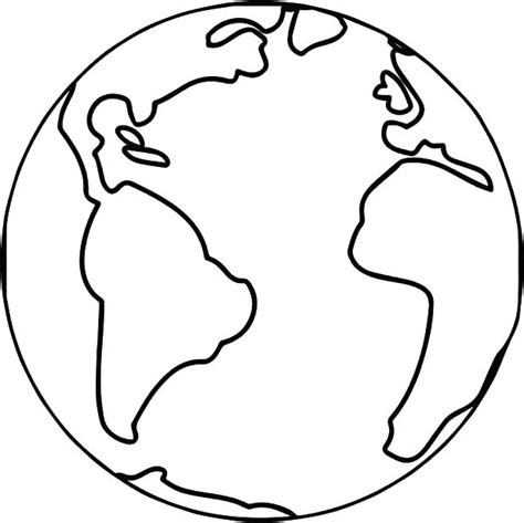 template of earth earth template baskan idai co